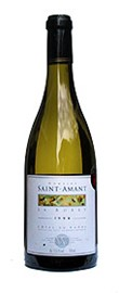 Saint Amant La Borry Viognier